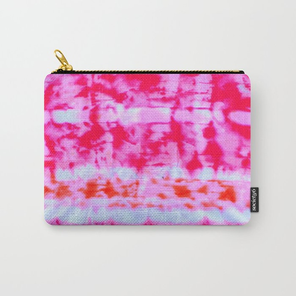 tie-dye-038-carry-all-pouches.jpg
