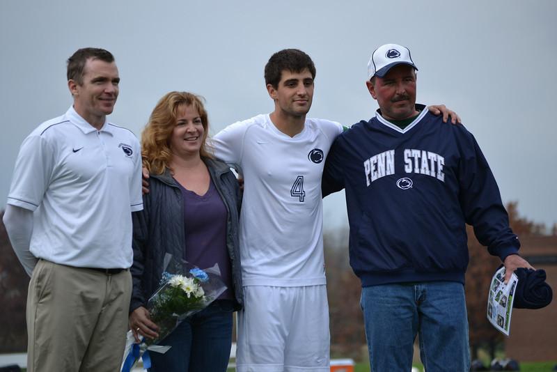 Penn State Berks-Sr day 246.JPG