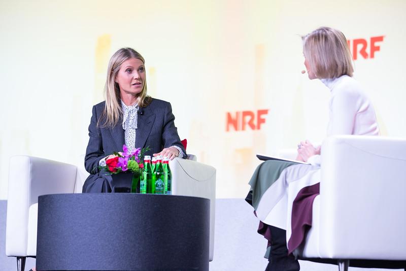 NRF20-200114-163656-0321.jpg