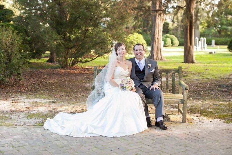 weddingphotographers452.jpg
