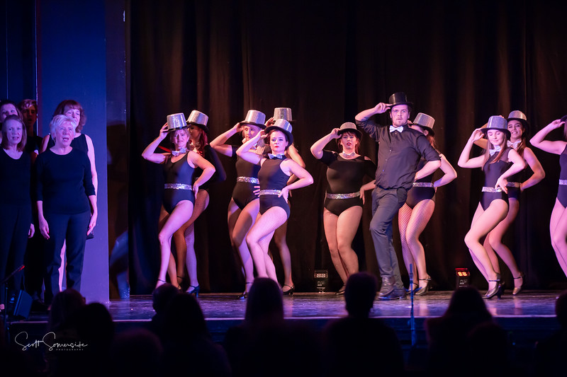 St_Annes_Musical_Productions_2019_224.jpg