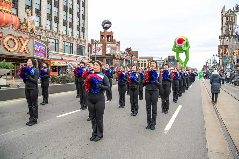 Parade2018-571.jpg