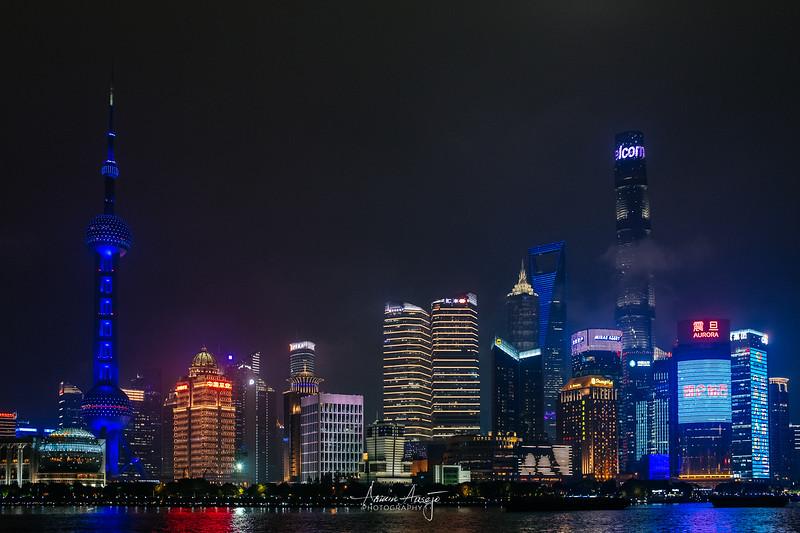 ShanghaiNov2018-12.jpg