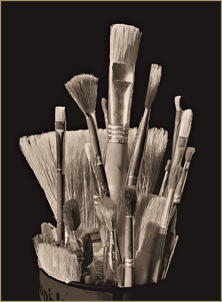 112.Rick Ohnsman.1.Analog Artist Tools.jpg