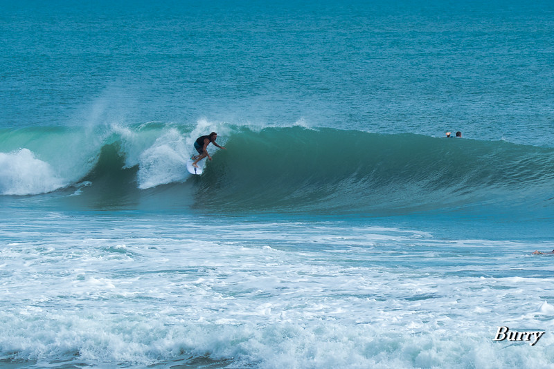 2019-10-08-Surf--288.jpg