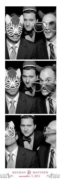 CHI 2011-11-05 Hofert & Gebhardt Wedding