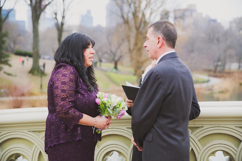 Central Park Wedding - Diane & Michael-18.jpg