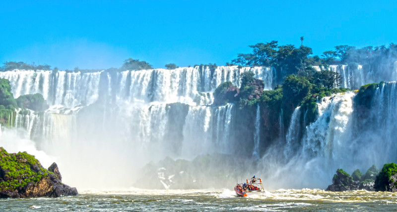 Iguazu Falls-22.jpg