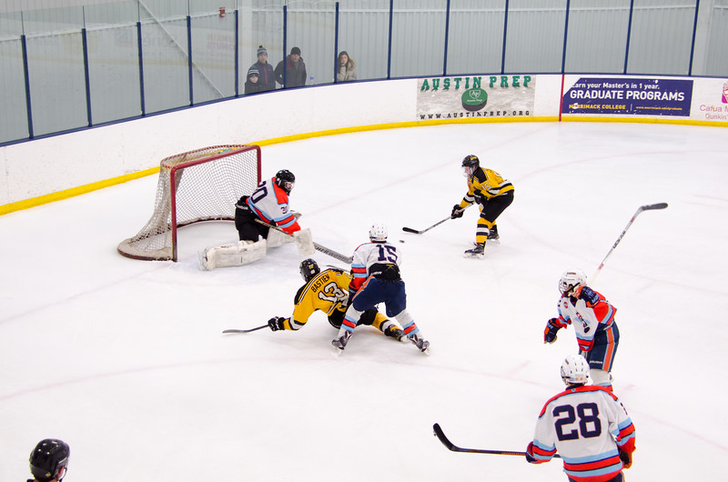160214 Jr. Bruins Hockey (262 of 270).jpg
