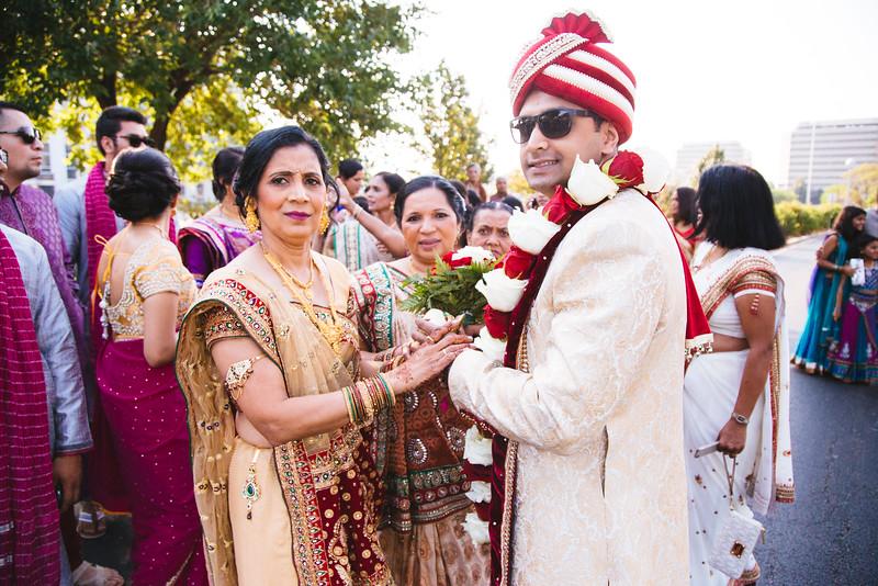 Le Cape Weddings - Robin and Virag_-226.jpg