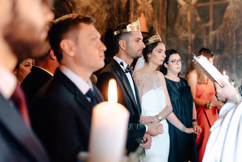 Nunta Conacul lui Maldar-76.jpg