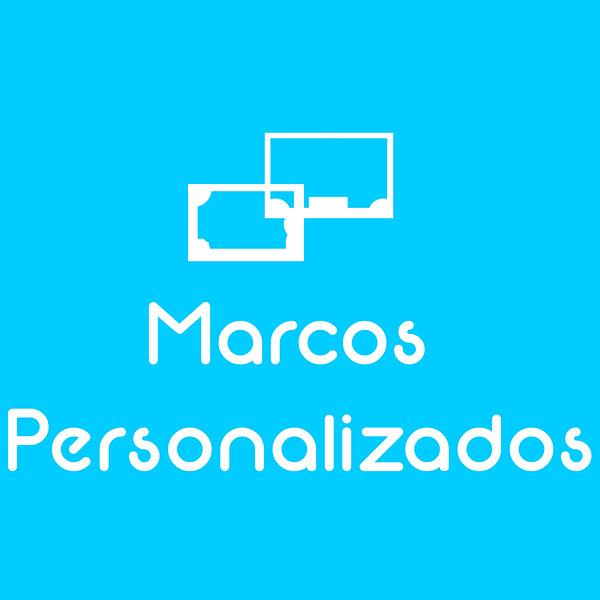 Marcos