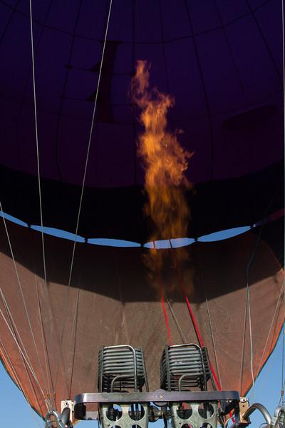 2012-10-20 Carolina BalloonFest 495.jpg