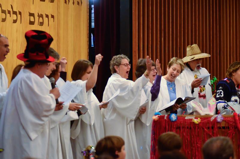 Purim 2012-1211.jpg