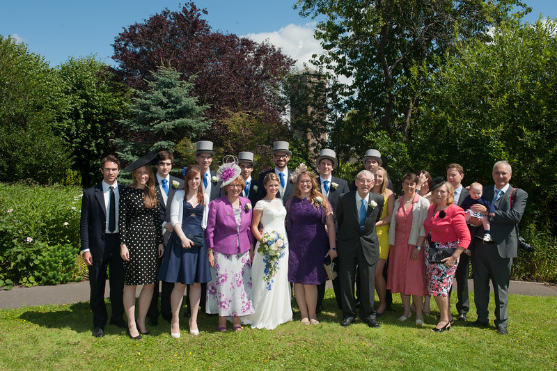 569-beth_ric_portishead_wedding.jpg