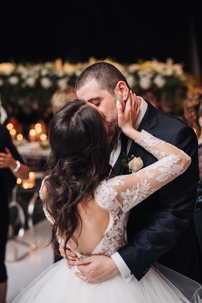 2018-10-20 Megan & Joshua Wedding-994.jpg
