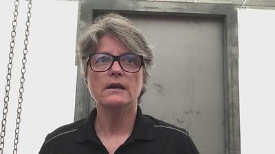 2020 Announcing Top 10 Linda Dugeau Winners