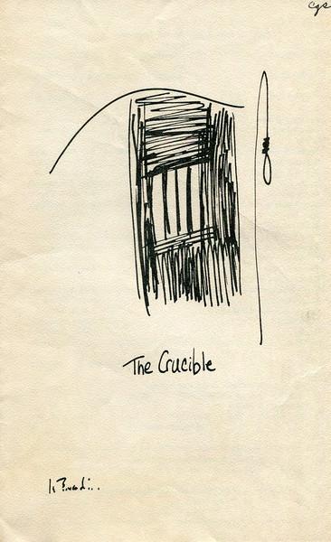 Crucible-0.jpg