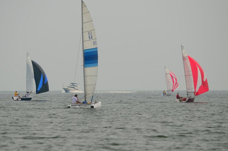 20110704-121.JPG