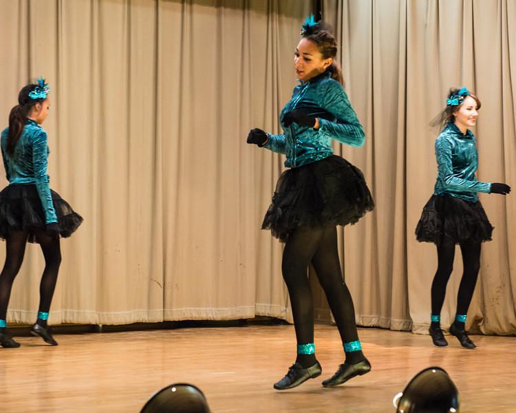 DanceRecital (446 of 1050).jpg