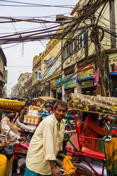 India-374.jpg