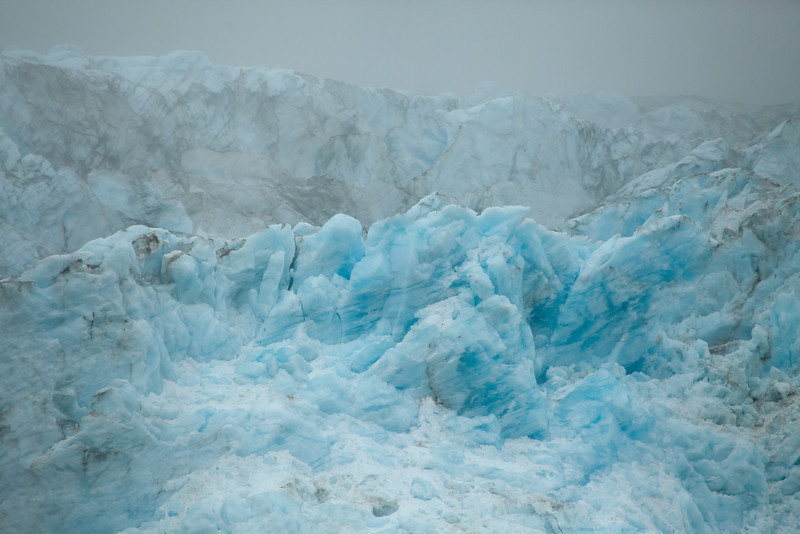 Alaska Copper River-9815.jpg