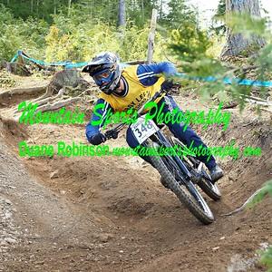 Steven Simpson NWC 348 Mountain Sports Photography Duane Robinson
