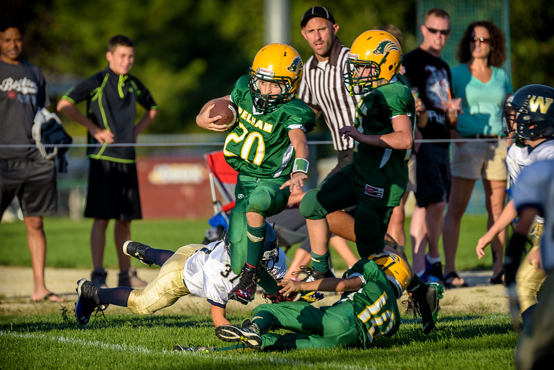 20150919-174124_[Razorbacks 5G - G4 vs. Windham]_0099_Archive.jpg
