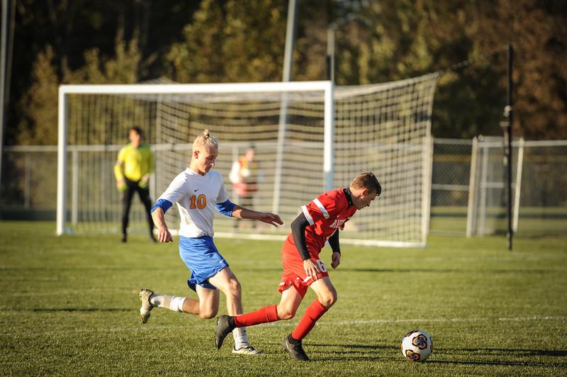 10-24-18 Bluffton HS Boys Soccer at Semi-Distrcts vs Conteninental-77.jpg