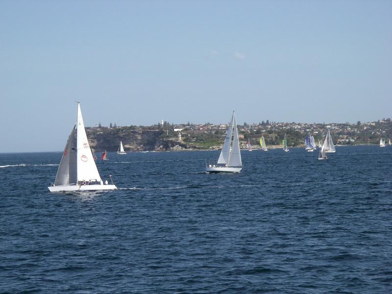 Sydney, Manley 059.JPG