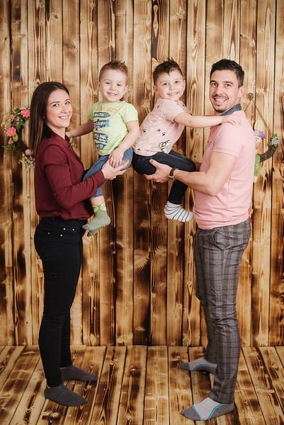 0050 - Sedinta Foto de Familie.jpg