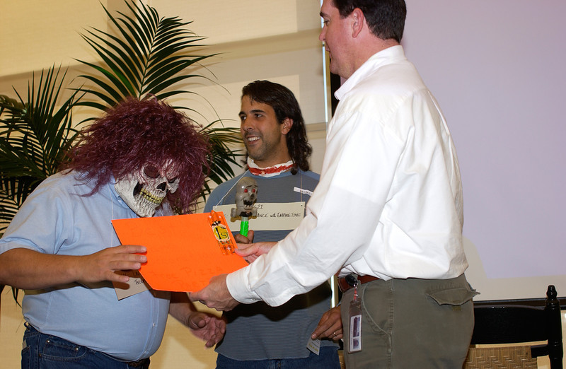 Brookfield Halloween 2003 0378.jpg