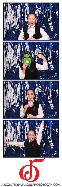 Absolutely Fabulous Photo Booth - (203) 912-5230 -  180523_175249.jpg