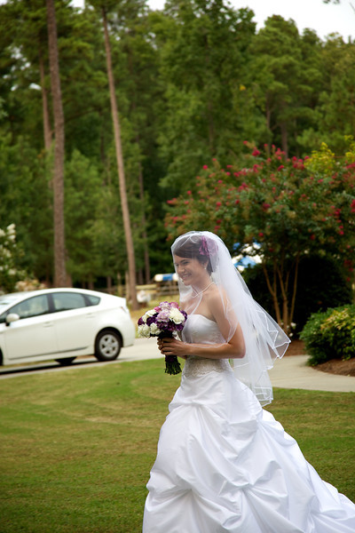 K E Wedding 6.jpg