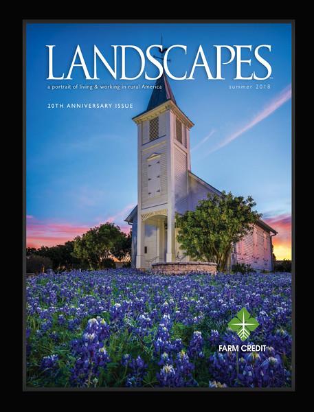 Landscape Mag 2018.jpg