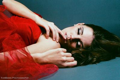 Christina Glamore