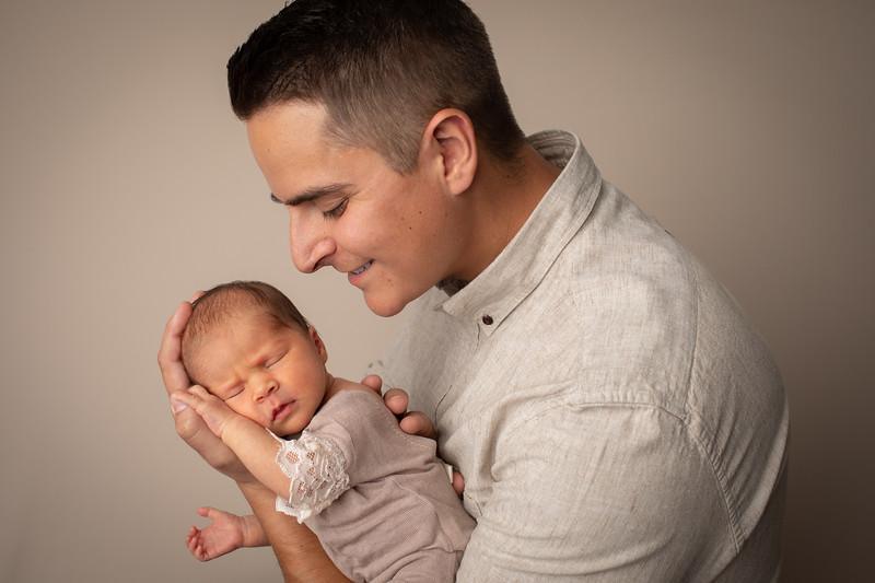 Baby Olivia Grace-48.jpg