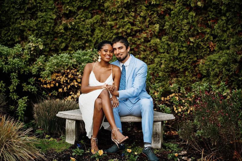 Figueroa Wedding-87.jpg