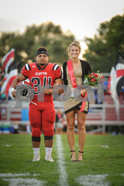9-28-18 Bluffton HS Homecoming Court-Game-90.jpg