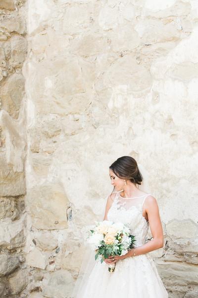 150626 Owen Wedding-0444.jpg