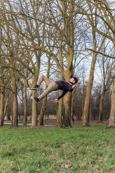 2015-03-09 Slack 300m versailles-0060.jpg