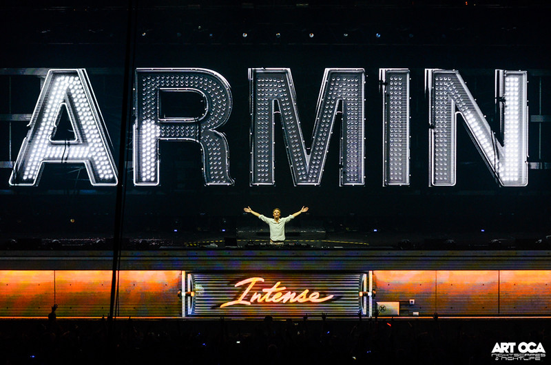 Armin Only at SM MOA Arena (1).jpg