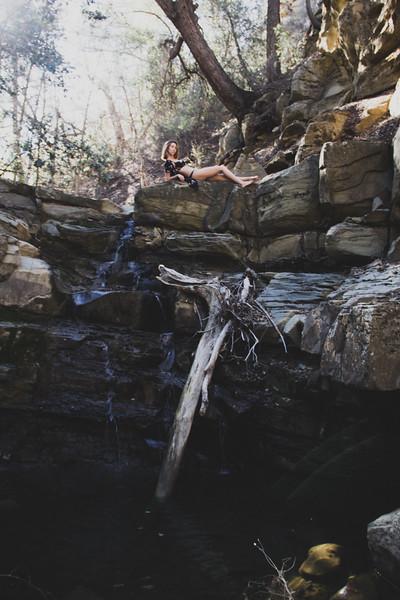 reyes creek boudoir photos-115.jpg