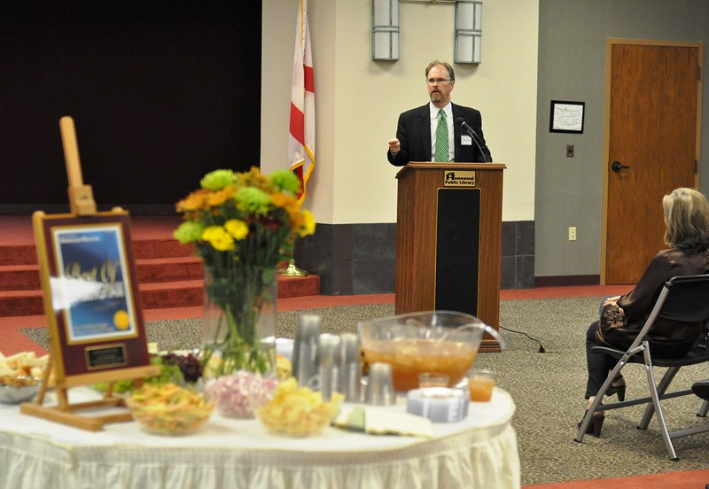 Homewood Library and Homewood Chamber Reception with City Officials #19.jpg