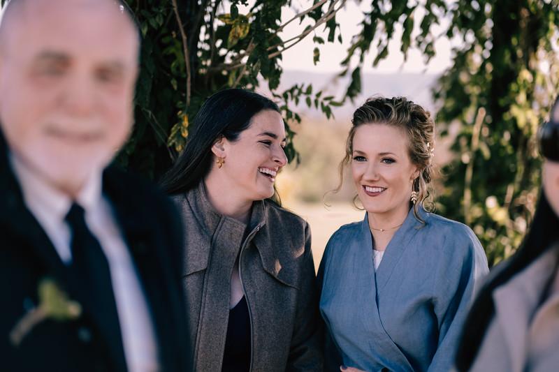 Cox Wedding-100.jpg