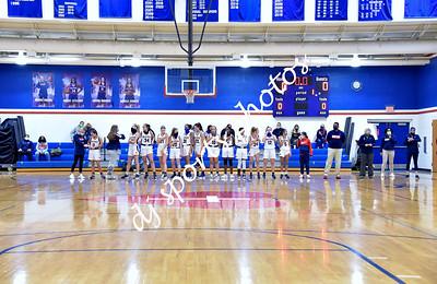 2021-01-06 SHA vs Collins Varsity Girls Basketball