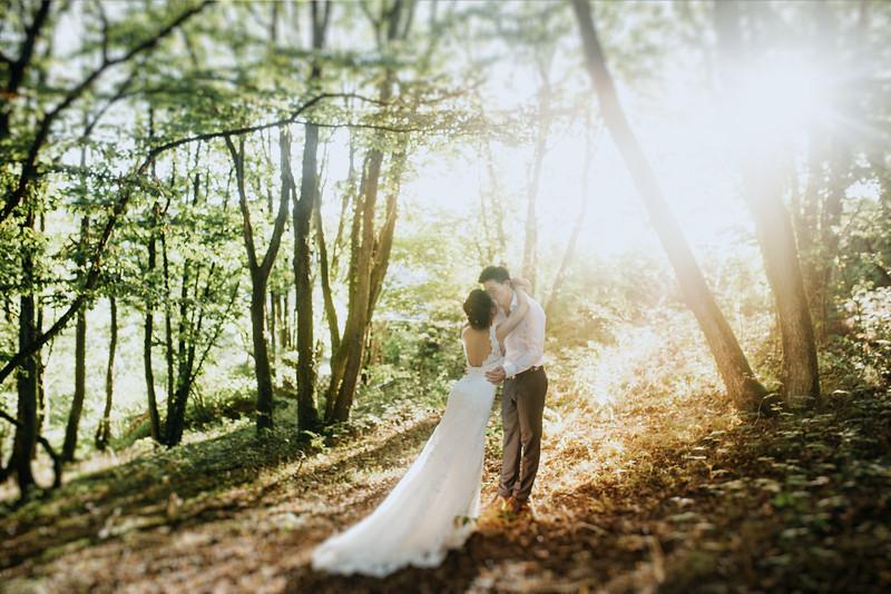 Hochzeitsfotograf-Hochzeit-Luxemburg-PreWedding-Ngan-Hao-38.jpg