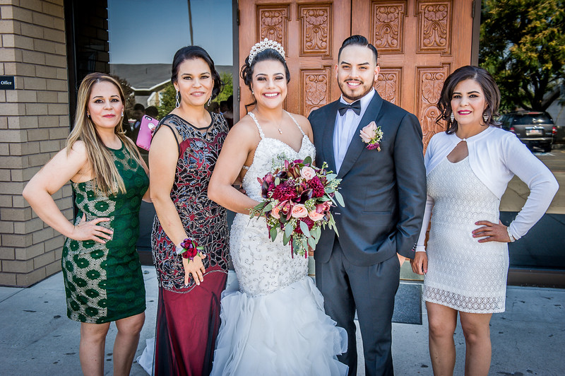 Valeria + Angel wedding -367.jpg