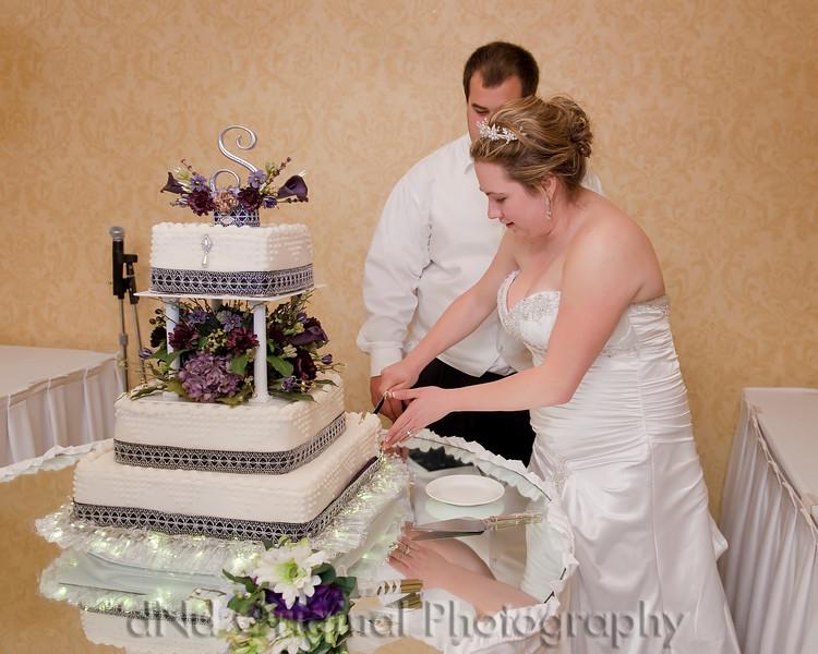348 Ashton & Norman Wedding.jpg
