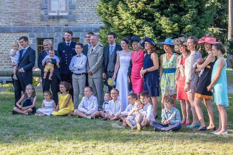 2015-07-31to08-02 Mariage louis et diane-0109.jpg